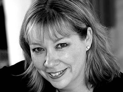 Lynn Gribble